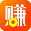 铂金赚钱阅读赚钱app手机版v1.2.0 免费版