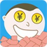 爱赚钱做任务赚佣金平台最新版v1.0 红包版