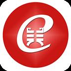 天元融e学app安卓版v9.0400 最新版