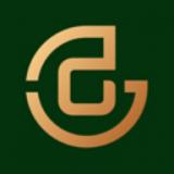 金巨鲲4.0赚钱版v4.0.0 福利版