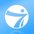 海南人社个人查询官方版v3.22 安卓版