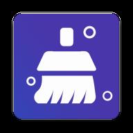 全能清理大师极速官方版v1.00.01.0 最新版