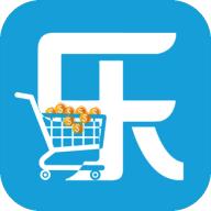 乐优团购app最新版v1.4.9 最新版