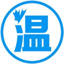 温尼伯站无接触配送平台安卓版v1.7.35 手机版