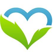 耀健康安卓版v1.1 最新版
