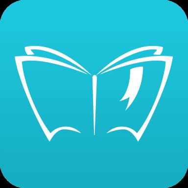 赏阅读书破解版v3.8.1 红包版