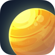 金星阅读app最新版v1.0.0 手机版
