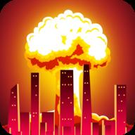 城市粉碎模拟器15种灾难破解版v1.25.2 2020最新版