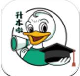 升本啦app安卓版v1.0.0 最新版