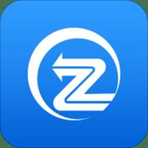 政务交通app手机版v1.2.3 最新版