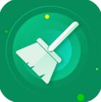 阿拉丁极速清理神器app手机版v1.0.3 最新版