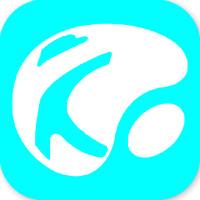 酷酷题库app手机版v1.1.1 最新版