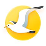 海鸥天气预报app安卓版v0.0.9 极速版