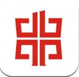 豫事办最新官方版v1.2.32 最新版