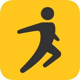 悦走越快走路赚钱app安卓版v1.2.2 红包版