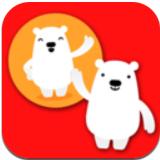 多乐亲子游app手机版v2.3.1 安卓版