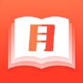 月月读书app苹果版v1.0 最新版