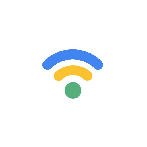 平行WiFi破解版不收费版v3.1.3 最新版