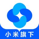 天星金融钱包app最新版v8.0.1.3314.1612 安卓版