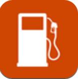 找油app省钱加油软件v1.0 安卓版
