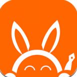 必途商学院app最新版v1.1.6 手机版