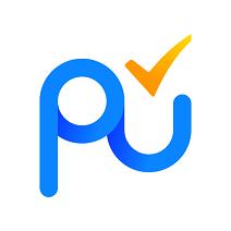 普通话考试通app最新版v1.0.0 安卓版