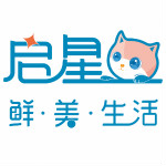 启星生活app最新版v7.4.0 安卓版