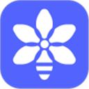 素材浏览器免费版v1.0.3 手机版