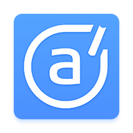 小a阅读器最新版v1.0.0 免费版