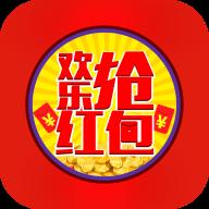 欢乐赚赚赚app红包版v1.1.0 赚钱版