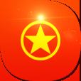 广西共青团智慧团建手机登录入口v1.0 手机版