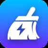 闪电清理极速版领红包版v1.1.7 福利版