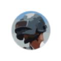 一白画质助手app防封版v1.0.0 手机版