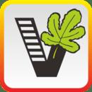 我要自学网cad教程免费版v1.7.5 最新版