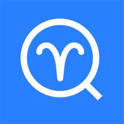 小羊搜搜精简版v3.0.10 永久会员版