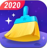 米财清理星app安卓版v1.5.0 最新版