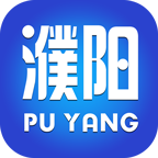 今日濮阳手机客户端v1.1 最新版