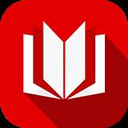 快听小说免费版v3.6.1 老版