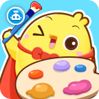 叫叫绘画app最新版v4.41.0 手机版