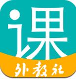 welearn(随行课堂)app学生版v4.2.0601 安卓版