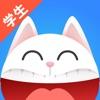 FIF口语训练app安卓版v6.0.2 最新版