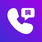 来电秀秀铃声app破解版v2.1 最新版
