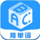 速记背单词app安卓版v1.0.0 最新版