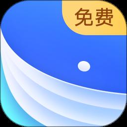 漫读小说破解版v1.3.0 安卓版