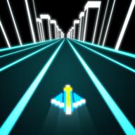 节奏竞速大师破解版v1.2 最新版