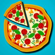 披萨制作达人破解版v1.5 最新版