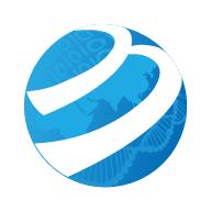 康桥互联app安卓版v2.0.0.0 手机版