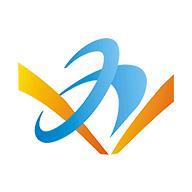 五通桥手机客户端v1.0.0 安卓版