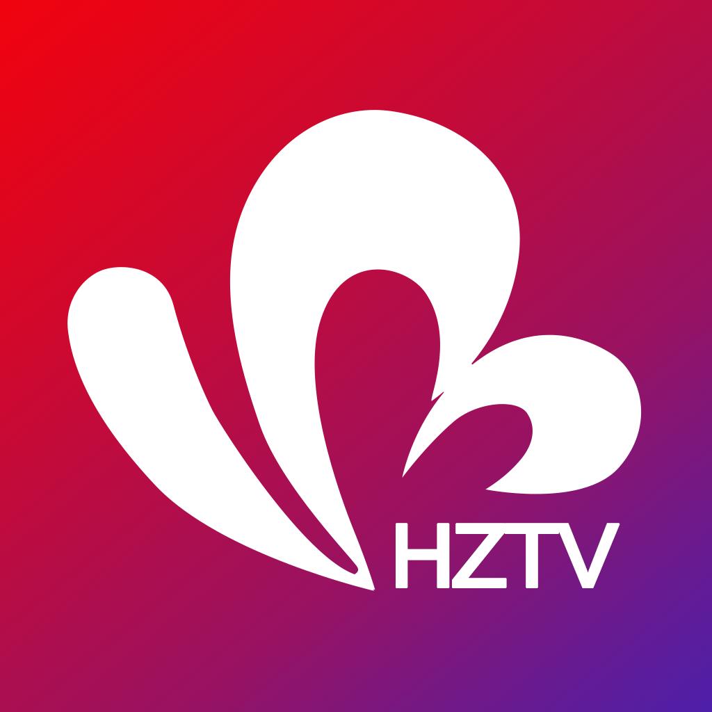 菏泽手机台直播app最新版v2.2 安卓版
