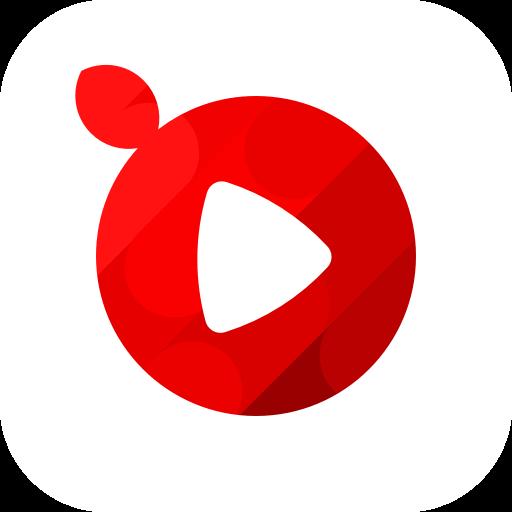 油果浏览器app极速版v1.0.0 清爽版